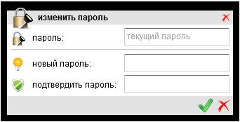 nolink|